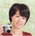 スマホ写真撮影講習会-ビジネスにもっと写真を活用しよう- @ 五霞町商工会   五霞町   茨城県   日本